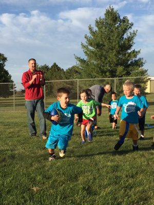 kindergarten-flag-football